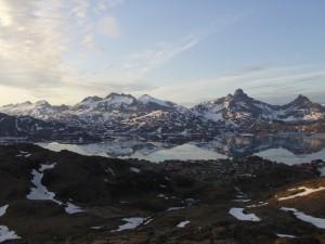 FjordTassilaq